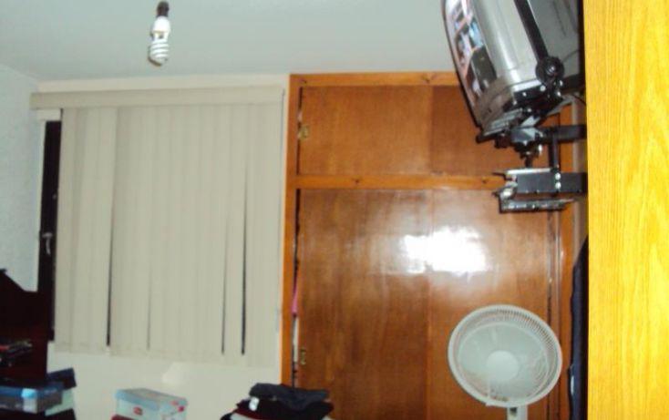 Foto de casa en venta en, el cedazo, aguascalientes, aguascalientes, 1530102 no 06