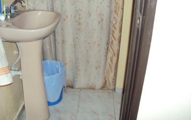 Foto de casa en venta en, el cedazo, aguascalientes, aguascalientes, 1530102 no 07