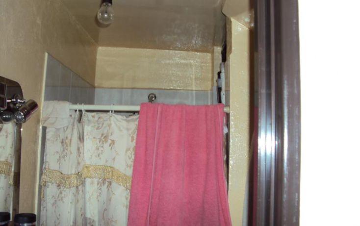 Foto de casa en venta en, el cedazo, aguascalientes, aguascalientes, 1530102 no 08
