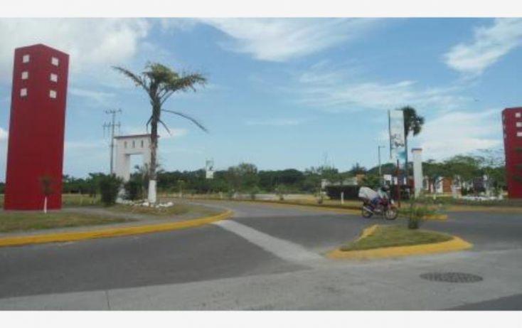 Foto de terreno comercial en venta en, el cedral, medellín, veracruz, 1779368 no 01