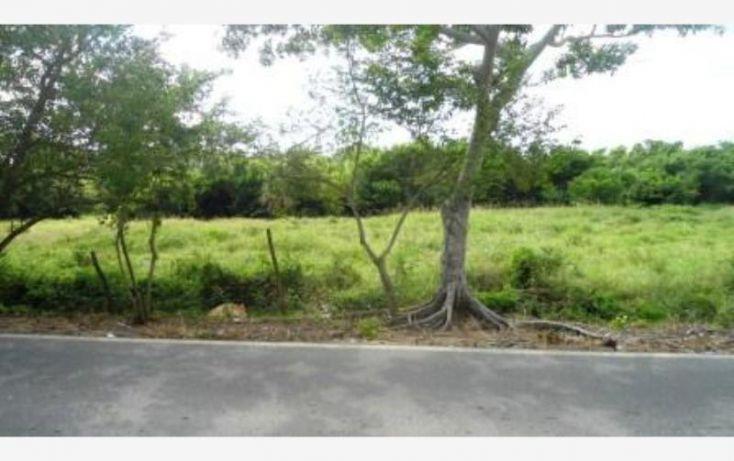 Foto de terreno comercial en venta en, el cedral, medellín, veracruz, 1779368 no 04