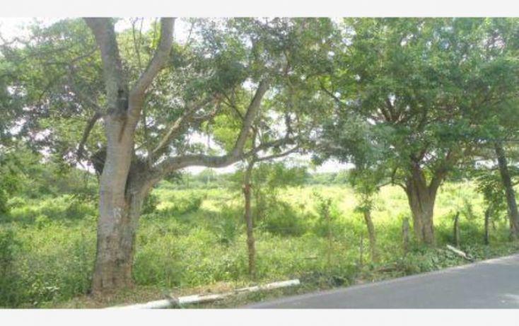 Foto de terreno comercial en venta en, el cedral, medellín, veracruz, 1779368 no 06