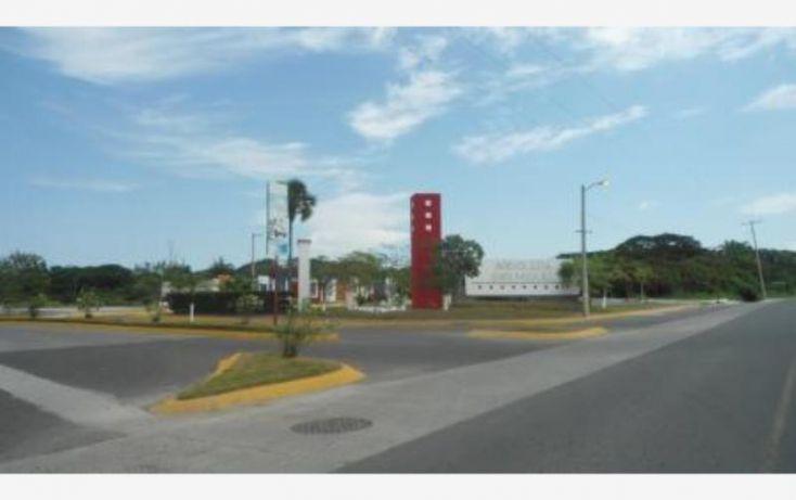 Foto de terreno comercial en venta en, el cedral, medellín, veracruz, 1779368 no 08