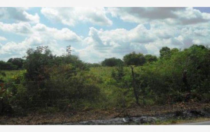 Foto de terreno comercial en venta en, el cedral, medellín, veracruz, 1779368 no 09