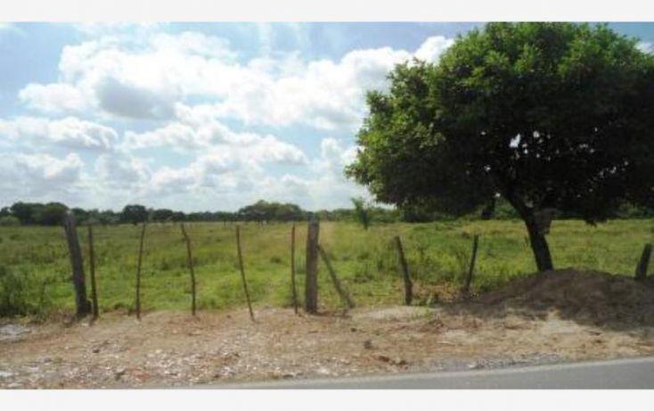 Foto de terreno comercial en venta en, el cedral, medellín, veracruz, 1779368 no 10