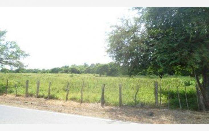 Foto de terreno comercial en venta en, el cedral, medellín, veracruz, 1779368 no 11
