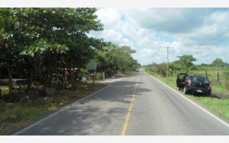 Foto de terreno comercial en venta en, el cedral, medellín, veracruz, 1779368 no 12