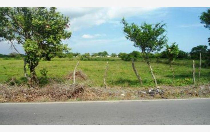 Foto de terreno comercial en venta en, el cedral, medellín, veracruz, 1779368 no 13