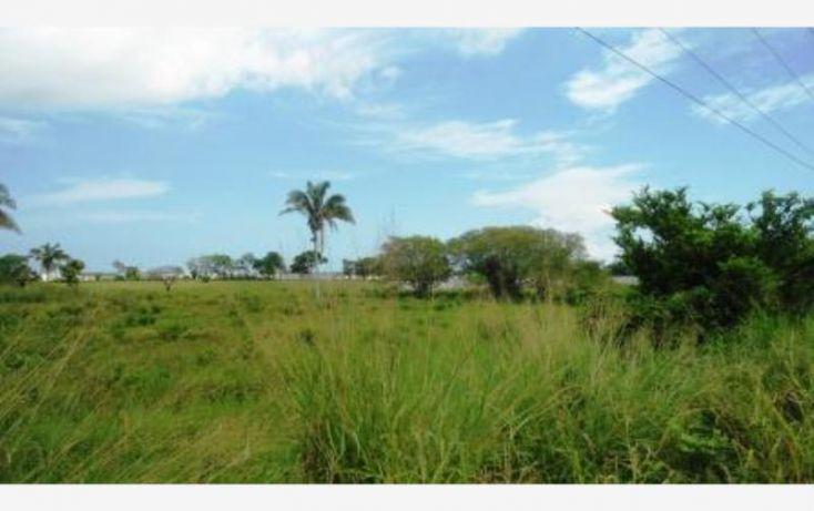 Foto de terreno comercial en venta en, el cedral, medellín, veracruz, 1779368 no 14