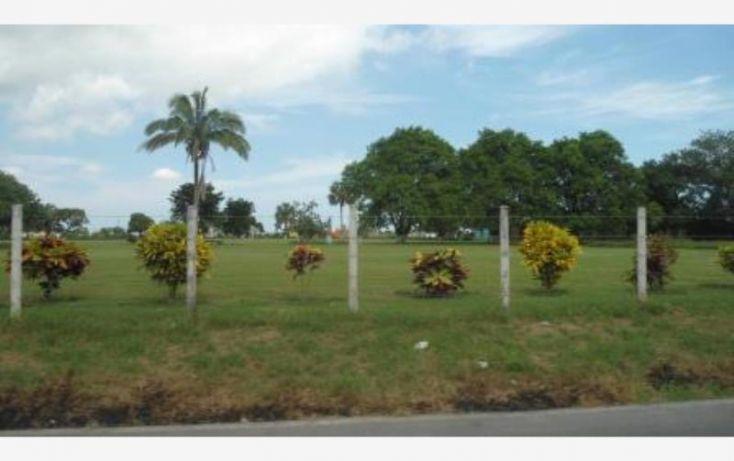 Foto de terreno comercial en venta en, el cedral, medellín, veracruz, 1779368 no 16