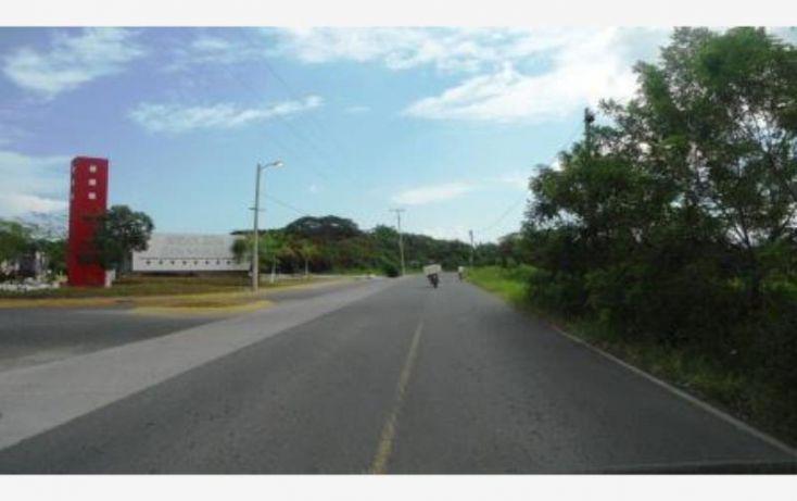 Foto de terreno comercial en venta en, el cedral, medellín, veracruz, 1779368 no 17