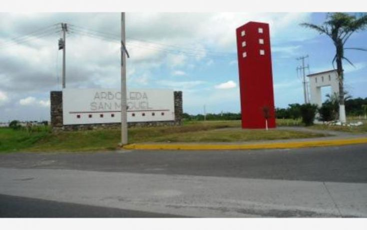Foto de terreno comercial en venta en, el cedral, medellín, veracruz, 1779368 no 18
