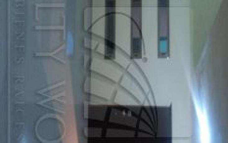 Foto de casa en venta en, el cedro, centro, tabasco, 841505 no 01