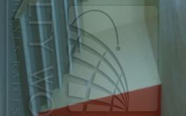 Foto de casa en venta en, el cedro, centro, tabasco, 841505 no 02