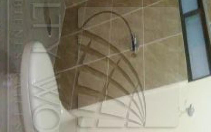Foto de casa en venta en, el cedro, centro, tabasco, 841505 no 06
