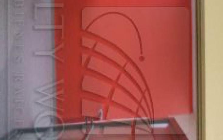 Foto de casa en venta en, el cedro, centro, tabasco, 841505 no 07