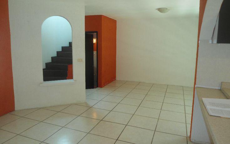 Foto de casa en venta en, el cedro, coatepec, veracruz, 1961658 no 03