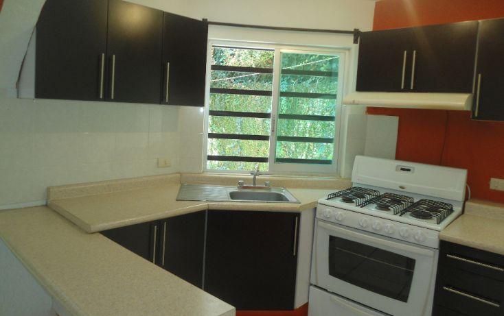 Foto de casa en venta en, el cedro, coatepec, veracruz, 1961658 no 05