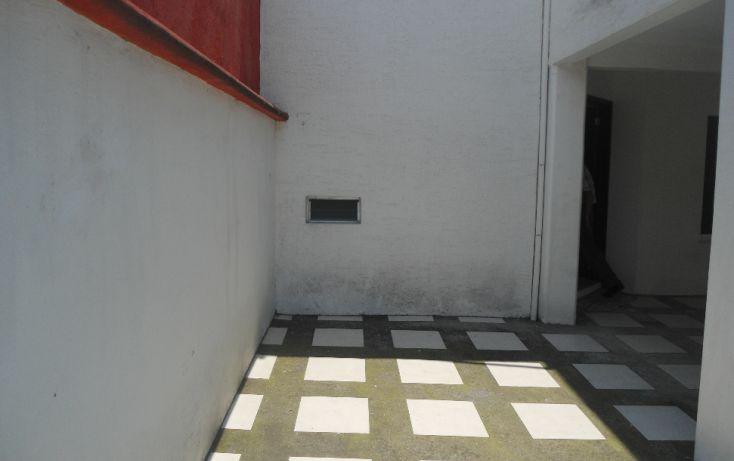 Foto de casa en venta en, el cedro, coatepec, veracruz, 1961658 no 11