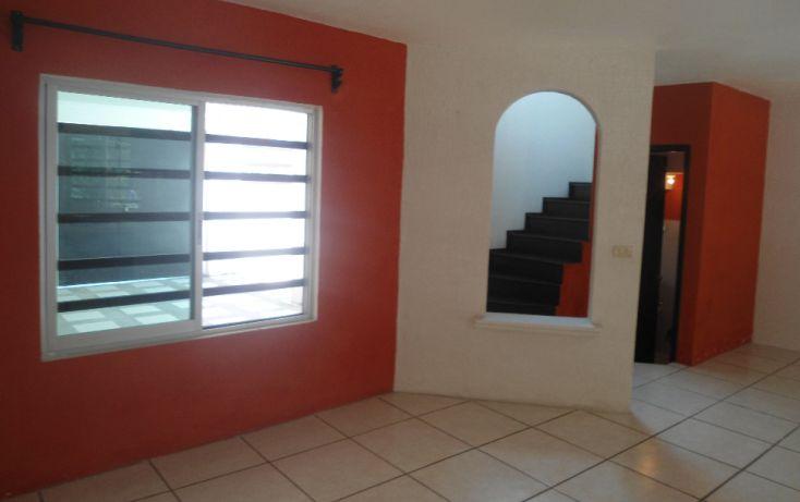 Foto de casa en venta en, el cedro, coatepec, veracruz, 1961658 no 16