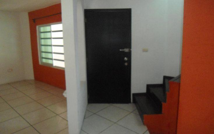 Foto de casa en venta en, el cedro, coatepec, veracruz, 1961658 no 17