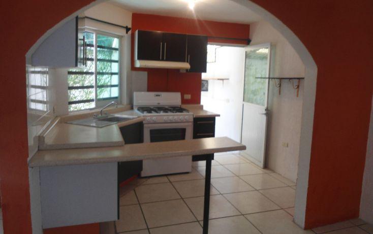 Foto de casa en venta en, el cedro, coatepec, veracruz, 1961658 no 18