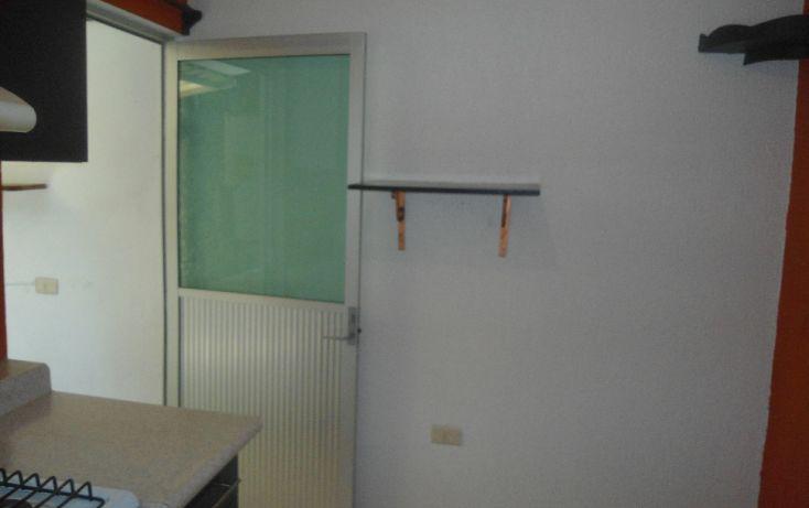Foto de casa en venta en, el cedro, coatepec, veracruz, 1961658 no 20
