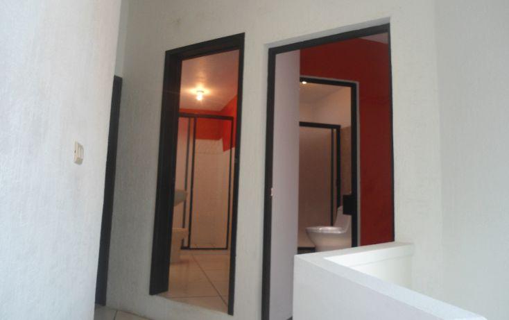 Foto de casa en venta en, el cedro, coatepec, veracruz, 1961658 no 24