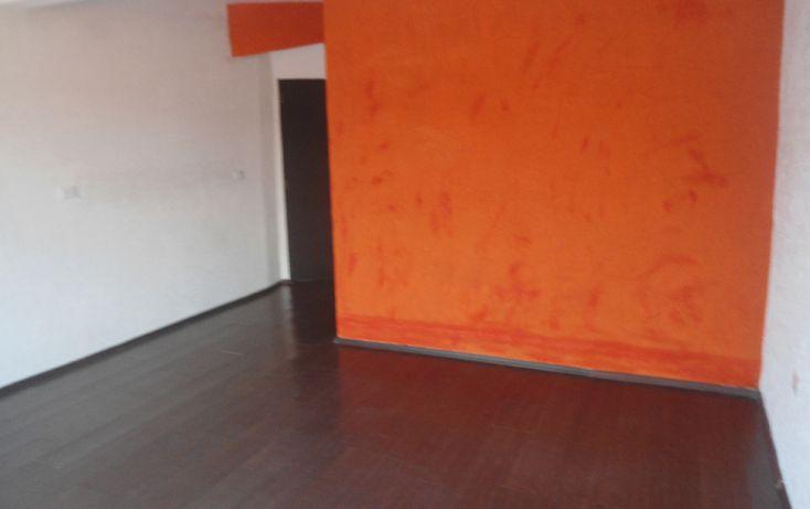 Foto de casa en venta en, el cedro, coatepec, veracruz, 1961658 no 29