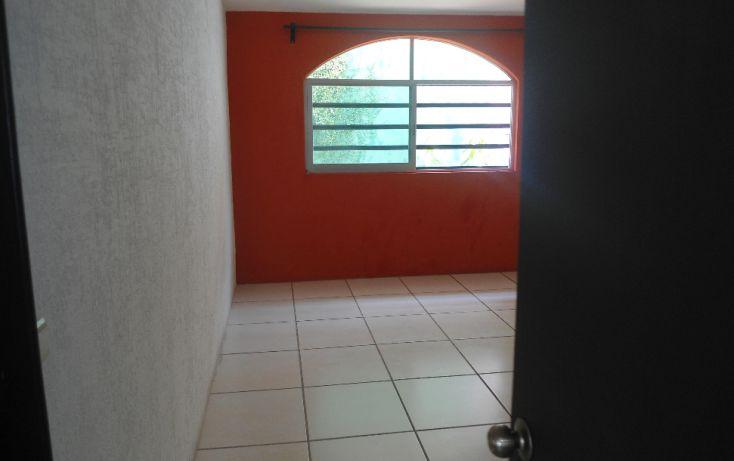 Foto de casa en venta en, el cedro, coatepec, veracruz, 1961658 no 37