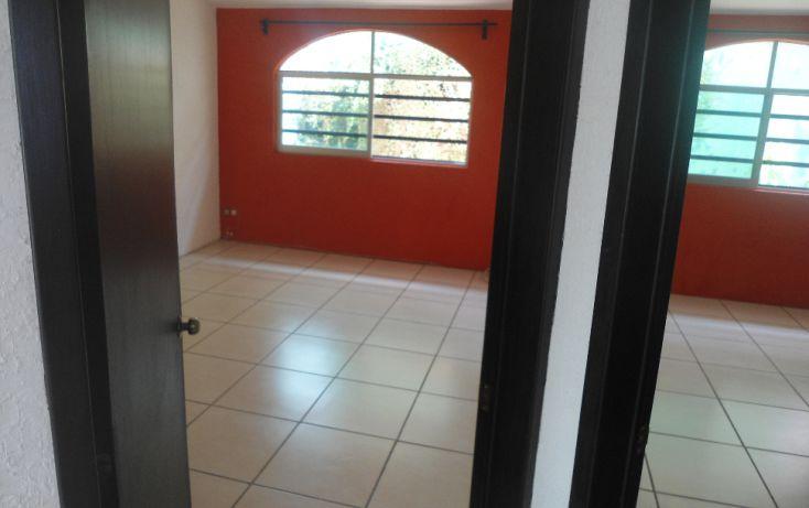 Foto de casa en venta en, el cedro, coatepec, veracruz, 1961658 no 41