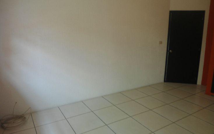 Foto de casa en venta en, el cedro, coatepec, veracruz, 1961658 no 43