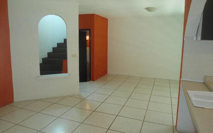 Foto de casa en venta en  , el cedro, coatepec, veracruz de ignacio de la llave, 1961658 No. 03