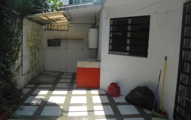 Foto de casa en venta en  , el cedro, coatepec, veracruz de ignacio de la llave, 1961658 No. 06