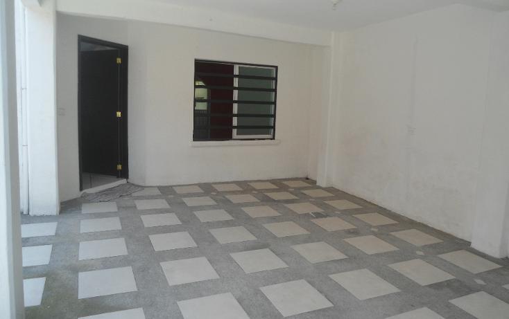 Foto de casa en venta en  , el cedro, coatepec, veracruz de ignacio de la llave, 1961658 No. 09