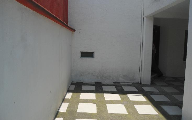Foto de casa en venta en  , el cedro, coatepec, veracruz de ignacio de la llave, 1961658 No. 11