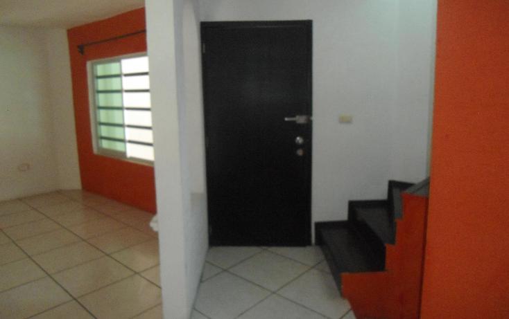 Foto de casa en venta en  , el cedro, coatepec, veracruz de ignacio de la llave, 1961658 No. 17