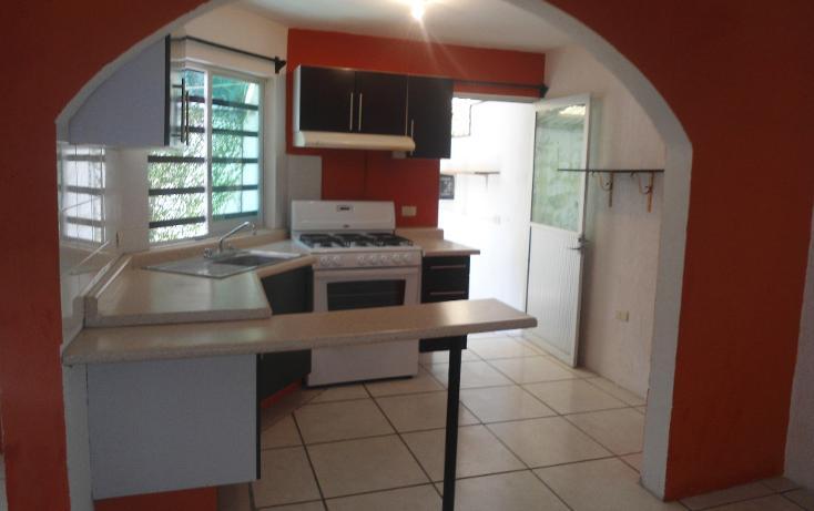 Foto de casa en venta en  , el cedro, coatepec, veracruz de ignacio de la llave, 1961658 No. 18