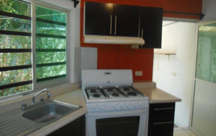 Foto de casa en venta en  , el cedro, coatepec, veracruz de ignacio de la llave, 1961658 No. 19