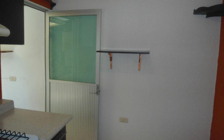 Foto de casa en venta en  , el cedro, coatepec, veracruz de ignacio de la llave, 1961658 No. 20
