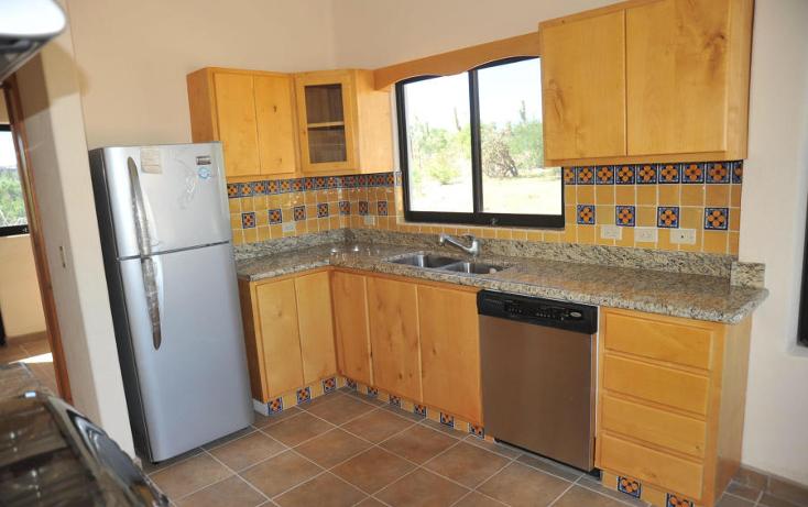 Foto de casa en venta en  , el centenario, la paz, baja california sur, 1089753 No. 08