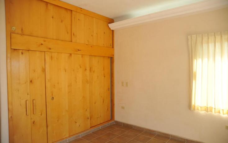 Foto de casa en venta en  , el centenario, la paz, baja california sur, 1089753 No. 12