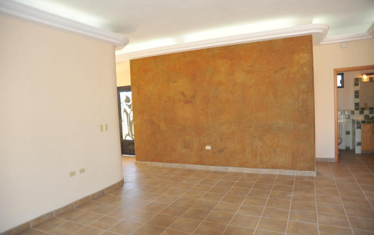 Foto de casa en venta en  , el centenario, la paz, baja california sur, 1089753 No. 16