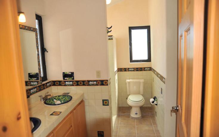 Foto de casa en venta en  , el centenario, la paz, baja california sur, 1089753 No. 20
