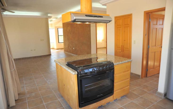 Foto de casa en venta en  , el centenario, la paz, baja california sur, 1089753 No. 22