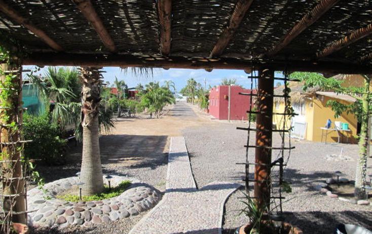 Foto de casa en venta en  , el centenario, la paz, baja california sur, 1092621 No. 04