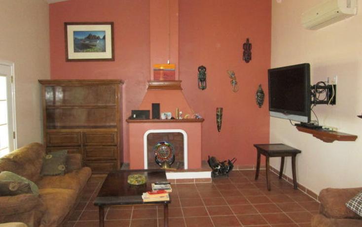 Foto de casa en venta en, el centenario, la paz, baja california sur, 1092621 no 05