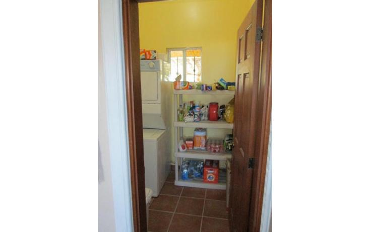 Foto de casa en venta en  , el centenario, la paz, baja california sur, 1092621 No. 09