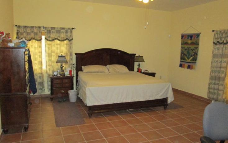 Foto de casa en venta en  , el centenario, la paz, baja california sur, 1092621 No. 10