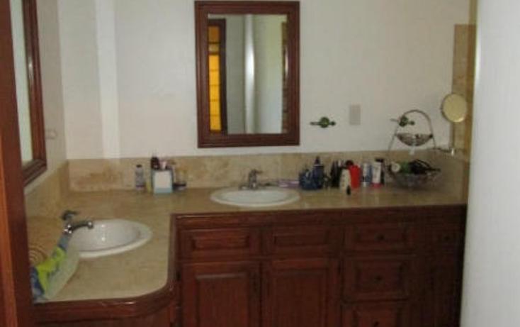 Foto de casa en venta en, el centenario, la paz, baja california sur, 1092621 no 11